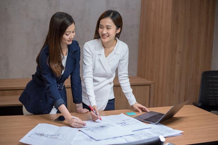 Jobs,Job Seeking,Job Search and Apply SCG   ปูนซิเมนต์ไทย   สำนักงานใหญ่