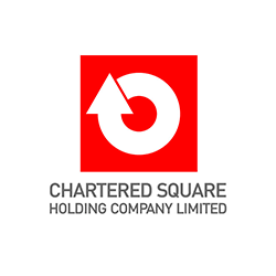 Jobs,Job Seeking,Job Search and Apply Chartered Square Holding