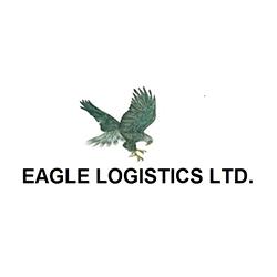งาน,หางาน,สมัครงาน EAGLE LOGISTICS LIMITED