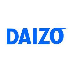 งาน,หางาน,สมัครงาน Thai Daizo Aerosol