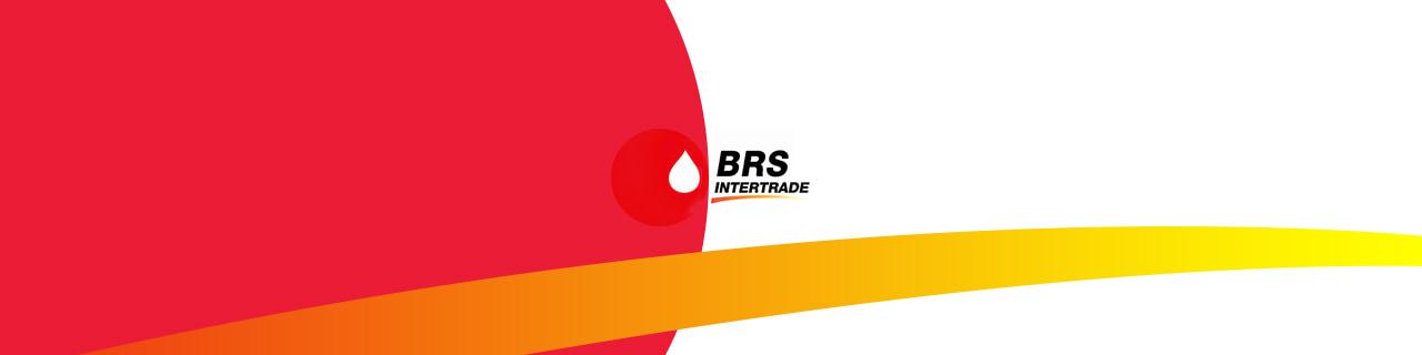 งาน,หางาน,สมัครงาน BRS INTERTRADE  PART
