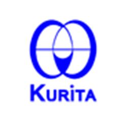 งาน,หางาน,สมัครงาน คูริตะจีเค เคมีคอล