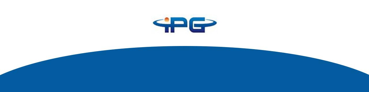 งาน,หางาน,สมัครงาน International Power Group