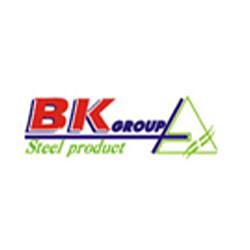 งาน,หางาน,สมัครงาน RC Steel Co Ltd