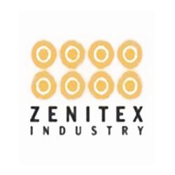 งาน,หางาน,สมัครงาน Zenitex Industry
