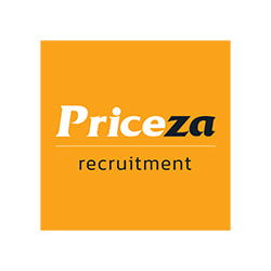 Jobs,Job Seeking,Job Search and Apply Priceza