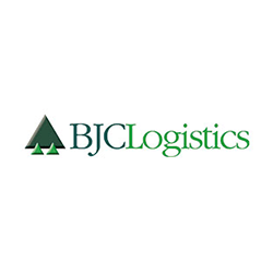 Jobs,Job Seeking,Job Search and Apply Berli Jucker Logistic  BJC Group