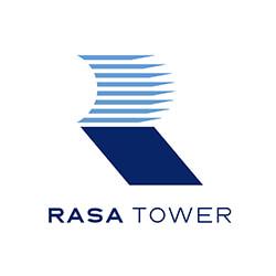 งาน,หางาน,สมัครงาน Rasa Tower