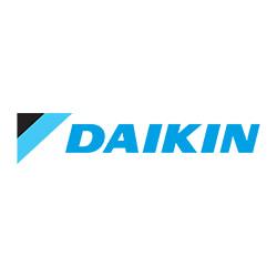 งาน,หางาน,สมัครงาน Siam Daikin Sales