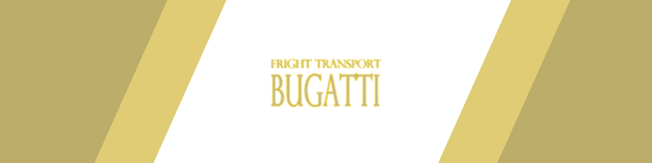 Jobs,Job Seeking,Job Search and Apply BUGATTI FREIGHT INTL THAILAND