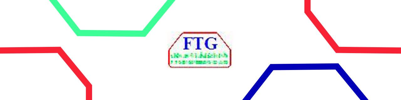 งาน,หางาน,สมัครงาน FTG ENGINEERING CO