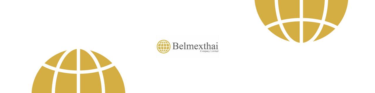 งาน,หางาน,สมัครงาน เบลเมกส์ไทย