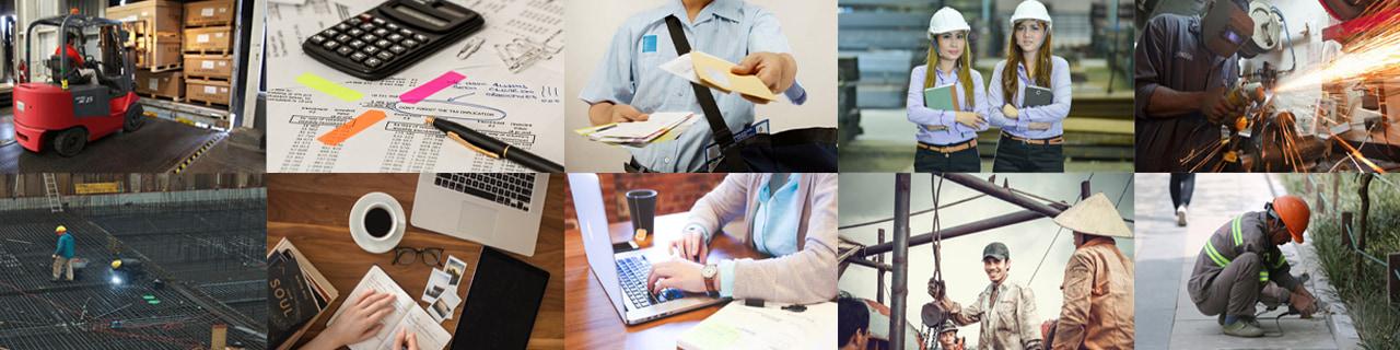 งาน,หางาน,สมัครงาน บีพีไอที โฮลดิ้งส์