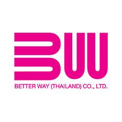 งาน,หางาน,สมัครงาน เบทเตอร์เวย์ ประเทศไทย