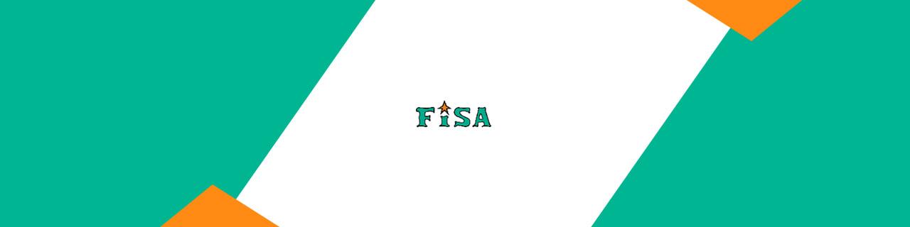 งาน,หางาน,สมัครงาน FISA MFG ASIA