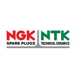 Jobs,Job Seeking,Job Search and Apply Group of NGK Spark Plugs