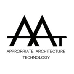 Jobs,Job Seeking,Job Search and Apply วิจัยและออกแบบสถาปัตยกรรมที่เหมาะสม