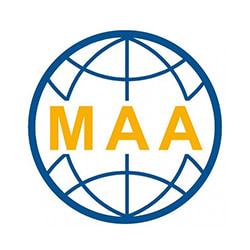 งาน,หางาน,สมัครงาน MAA GROUP