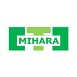 งาน,หางาน,สมัครงาน Thai Mihara