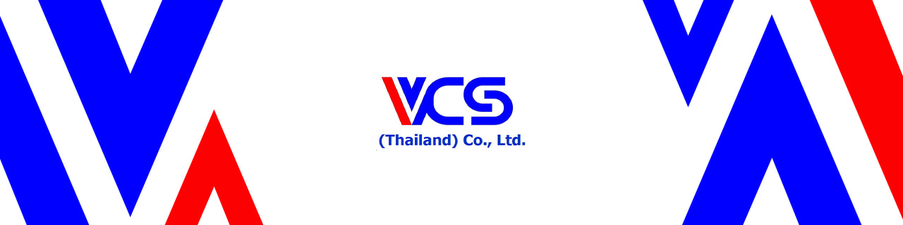 Jobs,Job Seeking,Job Search and Apply วีซีเอสไทยแลนด์