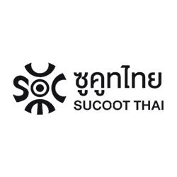 งาน,หางาน,สมัครงาน SUCOOT THAI SCAFFOLD