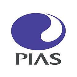 งาน,หางาน,สมัครงาน PIAS Intercosmex Thailand