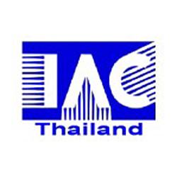 งาน,หางาน,สมัครงาน IAC Manufacturing Thailand
