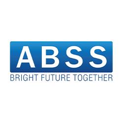 งาน,หางาน,สมัครงาน แอดวานซ์ บิสซิเนส โซลูชั่น แอนด์ เซอร์วิสเซส