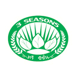 Jobs,Job Seeking,Job Search and Apply 3 Seasons Fruit Industry