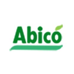 งาน,หางาน,สมัครงาน Abico Dairy Farm