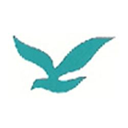 งาน,หางาน,สมัครงาน PW Service Ltd