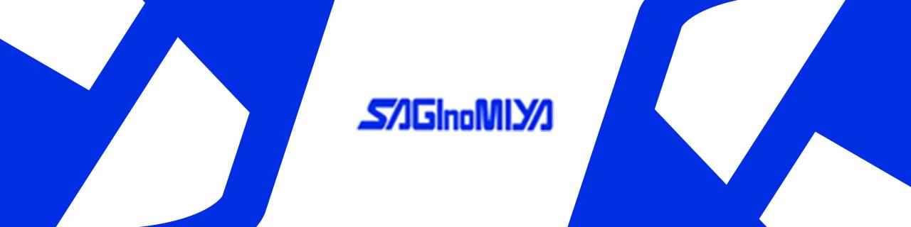 งาน,หางาน,สมัครงาน ซากิโนมิยะ ประเทศไทย