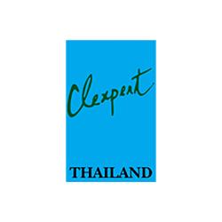 Jobs,Job Seeking,Job Search and Apply เคล็กสเพิร์ท ประเทศไทย
