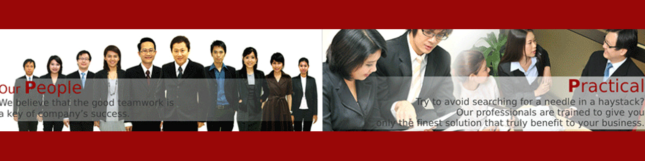Jobs,Job Seeking,Job Search and Apply ProsperSof Consulting