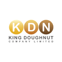 Jobs,Job Seeking,Job Search and Apply เคดีเอ็น  Krispy kreme