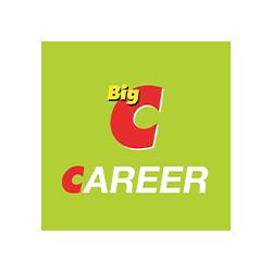 Jobs,Job Seeking,Job Search and Apply บิ๊กซี ซูเปอร์เซ็นเตอร์