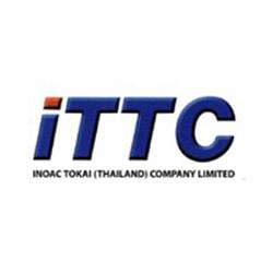 Jobs,Job Seeking,Job Search and Apply อิโนแอค โตไก ประเทศไทย