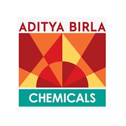 Jobs,Job Seeking,Job Search and Apply Aditya Birla Chemicals Thailand Ltd Advanced Materials   อดิตยา เบอร์ล่า เคมีคัลส์ ประเทศไทย  แอดวานซ์ แมททีเรียลส์