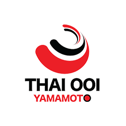 งาน,หางาน,สมัครงาน ไทย โอโออิ ยามาโมโต้