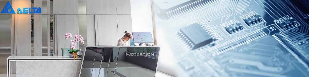 Jobs,Job Seeking,Job Search and Apply Delta Electronics Thailand Public