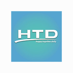 งาน,หางาน,สมัครงาน HTD MEDIA CO LTD