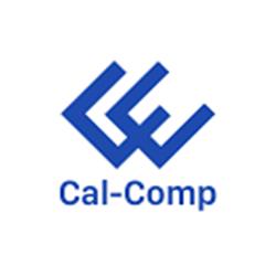 งาน,หางาน,สมัครงาน CalComp Electronics Thailand