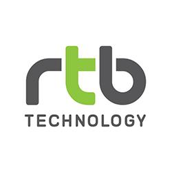 งาน,หางาน,สมัครงาน อาร์ ที บี เทคโนโลยี
