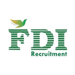 Jobs,Job Seeking,Job Search and Apply FDI Recruitment Thailand