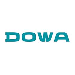 งาน,หางาน,สมัครงาน DOWA METALTECH THAILAND