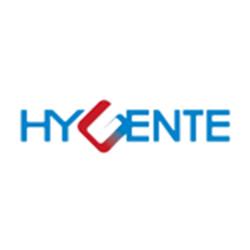 งาน,หางาน,สมัครงาน Hygente Thailand