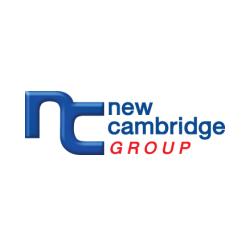 งาน,หางาน,สมัครงาน New Cambridge Group