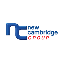 Jobs,Job Seeking,Job Search and Apply New Cambridge Group