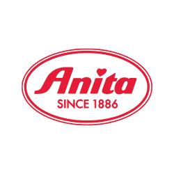 งาน,หางาน,สมัครงาน Anita Thailand