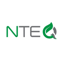 Jobs,Job Seeking,Job Search and Apply Nteq Polymer